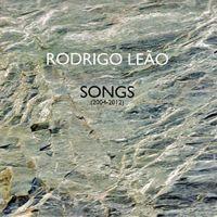 Listen to Rodrigo Leão - Songs (2004-2012) by Rodrigo Leão on @AppleMusic.
