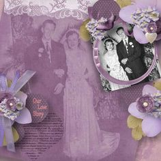 Love Songs by Wisteria Moments [ link ] Love Songs Wordart by Wisteria Moments [ link ] My Templates Vol 3 by Celinoa's Designs [ link ...