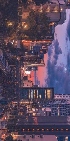 Aesthetic Desktop Wallpaper, Anime Scenery Wallpaper, Aesthetic Backgrounds, Wallpaper Backgrounds, Stunning Wallpapers, Pretty Wallpapers, Beautiful Landscape Wallpaper, Beautiful Landscapes, Aesthetic Photography Nature