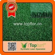 15mm Hight Artifical Hockey Grass for Hockey Playground