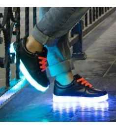 f48c1aff788 Kids Light Up Super Nova (Black) Lit Shoes, Light Up Shoes, Kids