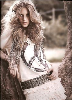 CAOS | Winter 2011 Brazil. For more follow www.pinterest.com/ninayay and stay positively #inspired.
