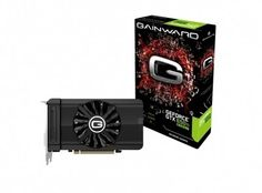 Immense Gaming! Buy Gainward NVIDIA GeForce GTX650Ti Boost 2 GB DDR5 Graphics Card for Rs 9,999 at Flipkart  #NVIDIA #GeForce #Gainward #Shopping #india #Flipkart #GraphicsCard #Deals #offers