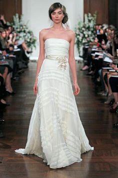 image-wedding-dresses-gowns-designer-jenny-packham-hyacinth-spring2013-1