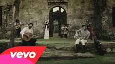 Draco Rosa - Esto Es Vida (Nueva Version) ft. Juan Luis Guerra - YouTube