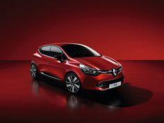 Quattroruote e Renault ti invitano a partecipare al concorso NUOVA RENAULT CLIO. CREA LA TUA LIMITED EDITION! Potrai vincere una Nuova Clio Limited Edition che porta la tua firma! Scopri come.