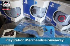 Διαγωνισμός PSaddict.gr με δώρο Playstation T-Shirt, κούπες και μπρελόκ! - https://www.saveandwin.gr/diagonismoi-sw/diagonismos-psaddict-gr-me-doro/