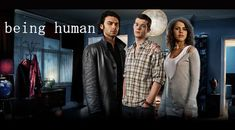 being human uk | being-human-UK