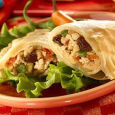 spicy chicken empanadas more easy recipe mexicans food empanadas iii ...