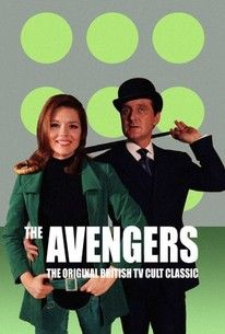 Watch The Avengers Watch Movies and TV Series Stream Online Spy Shows, Uk Tv Shows, Free Tv Shows, Watch Tv Shows, Tv Shows Online, Emma Peel, The Avengers, Avengers Images, Avengers Series