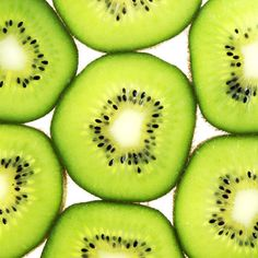 Eat foods with #water built into them like #cucumbers or #raspberries. #betterbodies