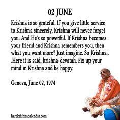 http://harekrishnaquotes.com/wp-content/uploads/2012/11/02-Srila_Prabhupada_Quotes_-_800x8005.jpg