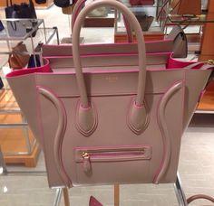 bargain price,online shopping press http://mthgh.leecantu.com