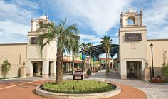 Do Business at Ami Premium Outlets®, a Simon Property.