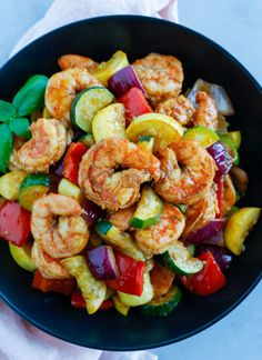 Healthy Dishes, Healthy Cooking, Healthy Eating, Cooking Recipes, Healthy Recipes, Skillet Recipes, Healthy Foods, Easy Recipes, Skillet Food