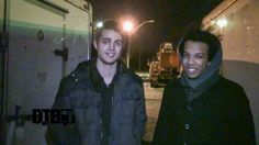 SycAmour - BUS INVADERS Ep. 765