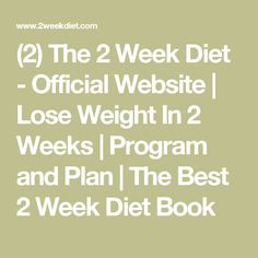 Weight loss timeline after gastric bypass picture 5