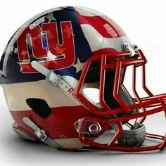 89a8c7884 Cant wait for the Miami and Giants game!!!! Football Uniforms