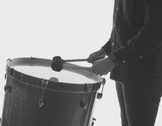 "Check out new work on my @Behance portfolio: ""Drummer Boy!"" http://be.net/gallery/33081153/Drummer-Boy"