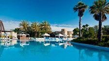 PortAventura Hotel El Paso All Inclusive