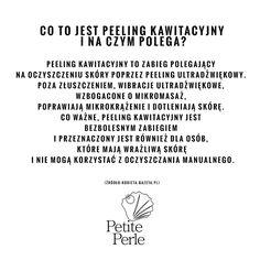 http://petiteperle.pl/