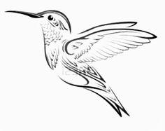37 new ideas bird silhouette drawing shape Bild Tattoos, Body Art Tattoos, Small Tattoos, Fox Tattoos, Tree Tattoos, Sleeve Tattoos, Tatoos, Deer Tattoo, Raven Tattoo