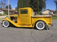Show Trucks, Hot Rod Trucks, Pickup Trucks, Trucks For Sale, Cars For Sale, Classic Trucks, Classic Cars, Ford Pickup For Sale, Old Pickup
