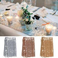 Sequin Backdrop, Luxury Wedding Venues, Rose Gold Glitter, Banquet, Trendy Wedding, Event Decor, Wedding Table, Wedding Ideas, Wedding Reception