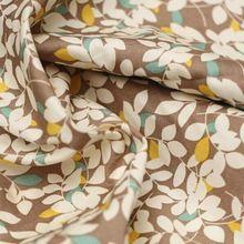 Folha para patchwork artesanal de algodão(China (Mainland))