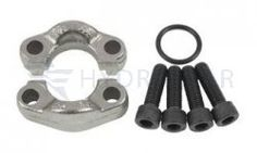 FLH Flange Kits -  http://www.hydra-star.co.uk/Products/Gates_Hydraulic_FLH_Flange_Kit The Gates Hydraulic GlobalSpiral Hose Coupling is a no-skive coupling design from Gates which provides superior performance for extreme high-pressure and high-impulse hydraulic applications. 97 Mereside, Soham, Ely, Cambridgeshire, CB7 5EE.