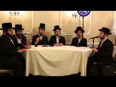 Shira Choir Singing New Rechnitz - Medley at Kumzits Live מקהלת שירה/ רכ. Jewish Music, Choir, Singing, Christian, Album, Songs, Israel, Youtube, Torah