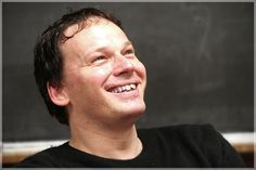 David Graeber explains why the more your job helps others, the less you get paid