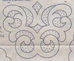 Image result for Занавеска .накидка. ришелье 50-е г.г. размер 73 х 73