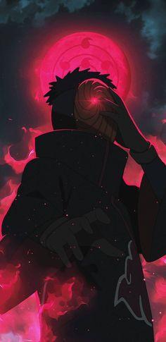 Otaku Anime, Anime Naruto, Fan Art Naruto, Anime Akatsuki, Manga Anime, Naruto Wallpaper Iphone, Naruto And Sasuke Wallpaper, Anime Wallpaper Live, Wallpaper Naruto Shippuden