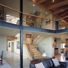 1000 images about pnw homes on pinterest custom homes for Pnw home builders