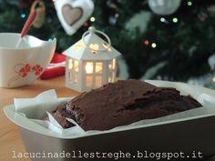 La cucina delle streghe: Plumcake speziato al cioccolato Desserts, Food, Tailgate Desserts, Deserts, Essen, Postres, Meals, Dessert, Yemek