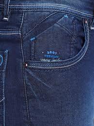 """Képtalálat a következőre: """"JEANS CANARY LONDON"""" Gents Jeans, Work Jeans, Diesel Jeans, Pant Shirt, Denim Jeans Men, Colored Jeans, Farmer, Denver, Milan"""