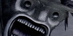 The Babadook Movie Critics The 15 Best Independent Horror Movies Ever Made