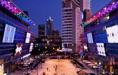 Cheap Flights from Mexico City to Dallas Round Trip only $151 Dallas Attractions, Dallas Hotels, Oh The Places You'll Go, Places To Visit, Dallas, Stuff To Do, Things To Do, Cheap Things
