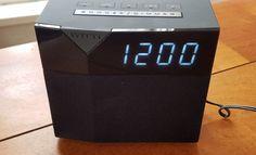 beddi-smart-alarm-clock-by-witti