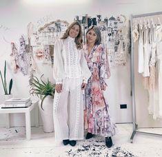 Kimono Top, Cover Up, Tops, Dresses, Design, Women, Fashion, Vestidos, Moda