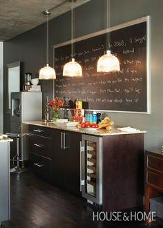 galley-kitchen-29.jpg 450×631 piksel
