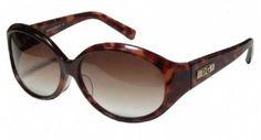 DOLCE GABBANA 4037 color 50213 Sunglasses Dolce & Gabbana. $209.99