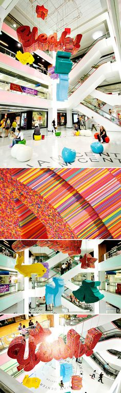 FarmGroup_Type-Installation-with-drinking-straws_collabcubed