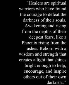 #healing #holistic #spiritual #chakra #newage #divinity #shaman #yoga #thirdeye #awareness #aura #spirituality #crystalhealing #detox #allnatural #organic #holistichealth #quote #quotes #loveyourself #lightworker #frequency #synchronicity#indigo #lightworker