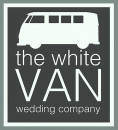 VW Camper Van Wedding Hire London and Kent