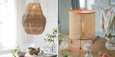 DIY lampe: 70 luminaires design à fabriquer soi même