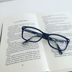 It matters not what someone is born but what they grow to be.  || J.K. Rowling  #harrypotter #joannekrowling #steinderweisen #rayban #glasses #black #bookshelf #shelfie #tgif #friday #weekend #qualitytime #bibliophile #becauseofreading #bookstagramfeature #igreads #booknerd #bookworm #booklover #booklove #books #bookoftheday #book #furniture #ikea #ilovereading #ilovebooks #bookstagram #instabook by inchen09