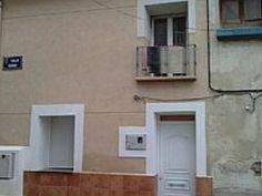Foto - Casa adosada en venta en calle Ribera de Molina, Molina de Segura - 265131726