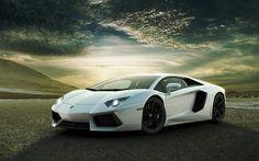 Collection Lamborghini Full HD wallpaper - Car Pics - http://ahaimages.com/c/car-images/